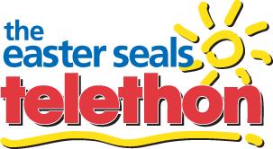 telethon-logo-full.png